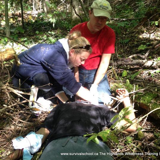 Wilderness First Aid (13).JPG