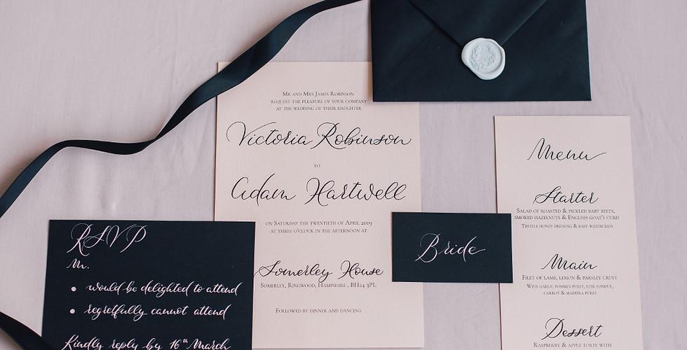 Blush wedding stationery suite.jpg