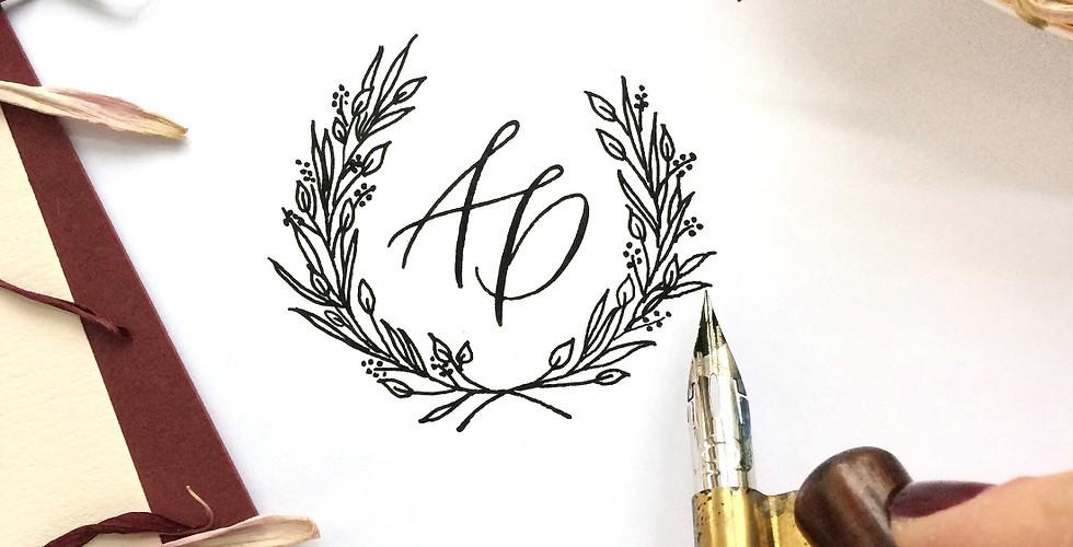 Calligraphy monogram.jpg