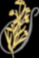 Smitten with Ink, Wedding Stationery & Calligraphy - submark logo