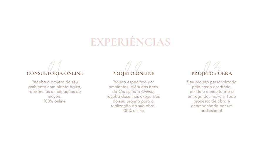 site projetos.png