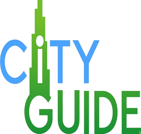 city_guide-removebg-preview.png