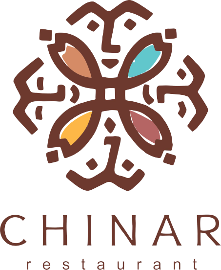 chinar-removebg-preview.png