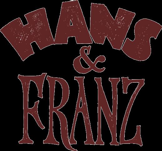 hanz_franz-removebg-preview.png
