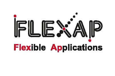 iflexap-removebg-preview.png