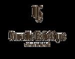 nouvel_esthetique-removebg-preview.png