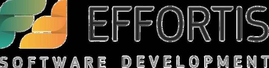 effortis-removebg-preview.png