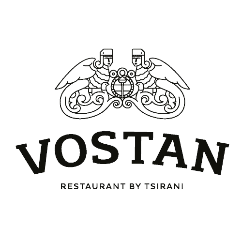 vostan-removebg-preview.png