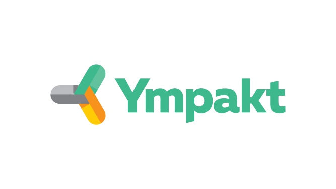 ympakt-removebg-preview.png