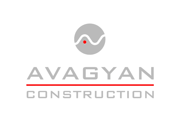 avagyan-removebg-preview.png