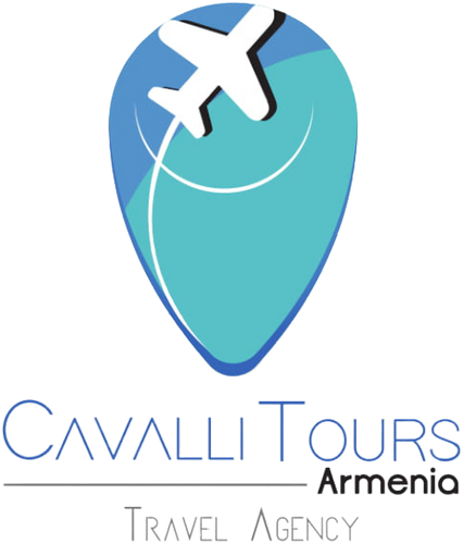 cavalli-removebg-preview.png