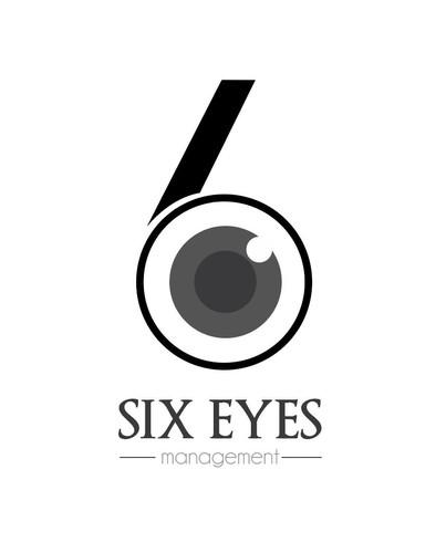 six_eyes.jpg