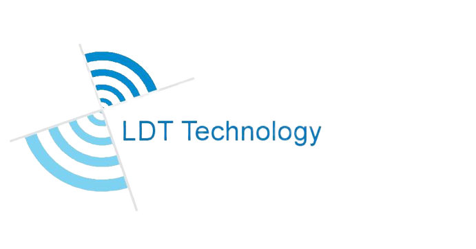 LDT_technology__1_-removebg-preview.png