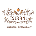 tsirani_garden-removebg-preview.png