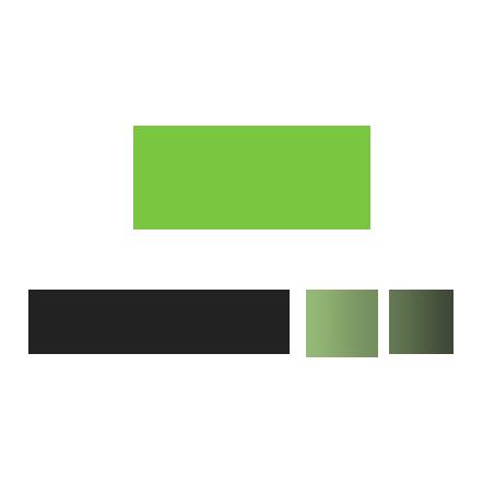 logivo.png