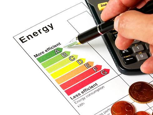 energy efficient savings.png