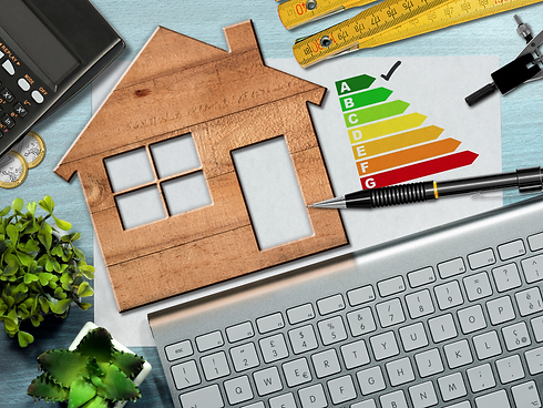 energy efficiency.png