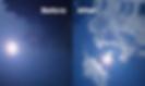 Screen Shot 2018-09-29 at 3.28.59 PM.png