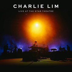 Charlie Lim - Live at the Star Theatre