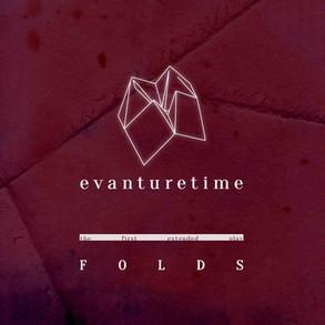 Folds EP
