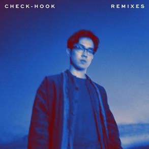 Zero Sum (Remix)