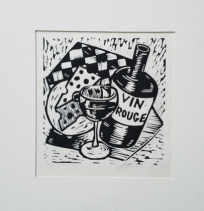 Wine and Cheese_1
