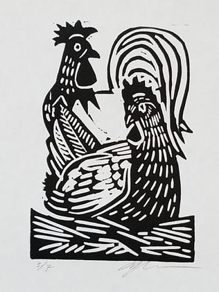 Chickens_1