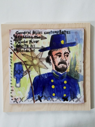 General Miles_1