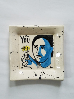 Dish - For You_1