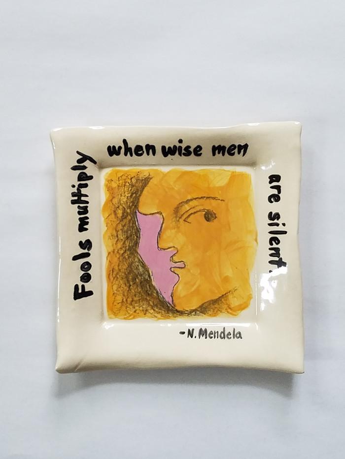 Dish - Mandela_1