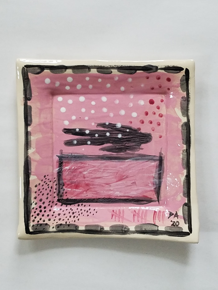 Dish - Pink_1
