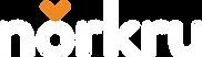 Logo-whiteAsset 91.png