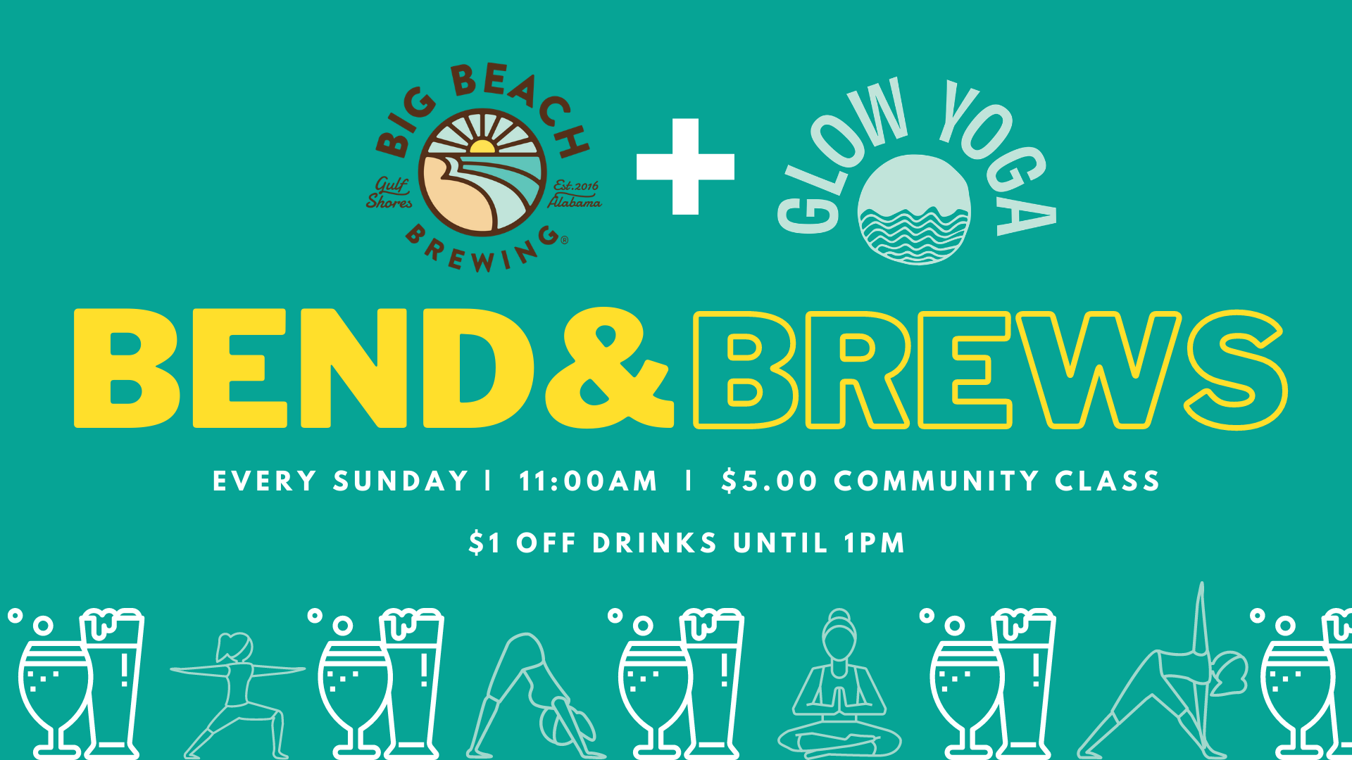 Bend & Brews - Fbook Event Cover (2)