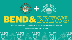 Bend & Brews - Fbook Event Cover (2)