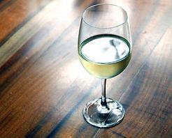 Chardonnay_01_edited.jpg