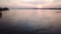 Mbandaka barge sunset.png