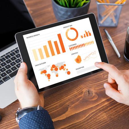 中小企業CRM入門:用CRM提升你的企業價值