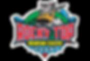 RTMC logo.png