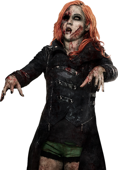 zombie_PNG35.png