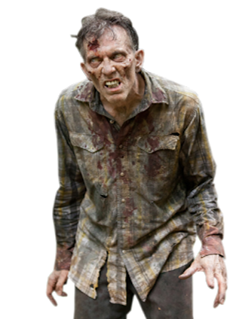 zombie_PNG50.png