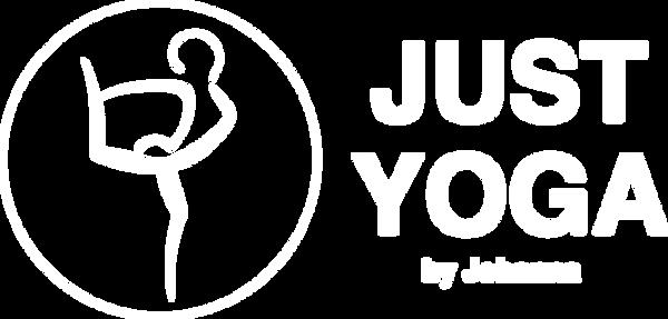 Logo-Final_ohneHintergrund_2020-04-14 Ko