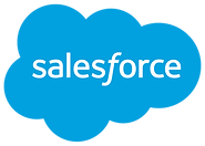 1920px-Salesforce.com_logo.svg.png