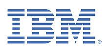 IBM-e1596786909513.jpg