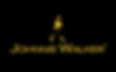johnnie-walker-logo-old.png