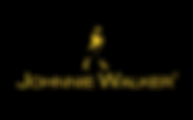 johnnie-walker-logo-old.png