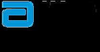 Abbott-logo-logotype-1024x768-e148405468