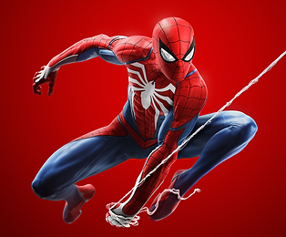 marvels-spider-man-mainvisual.png