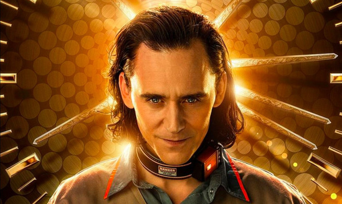 'Loki' – Good, Bad, or Meh?