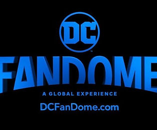 DC-FanDome-Logo-e1634423237740.jpeg