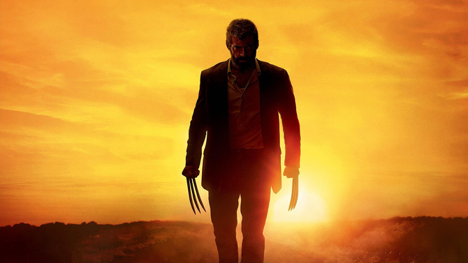 Breaking Down 'Logan'